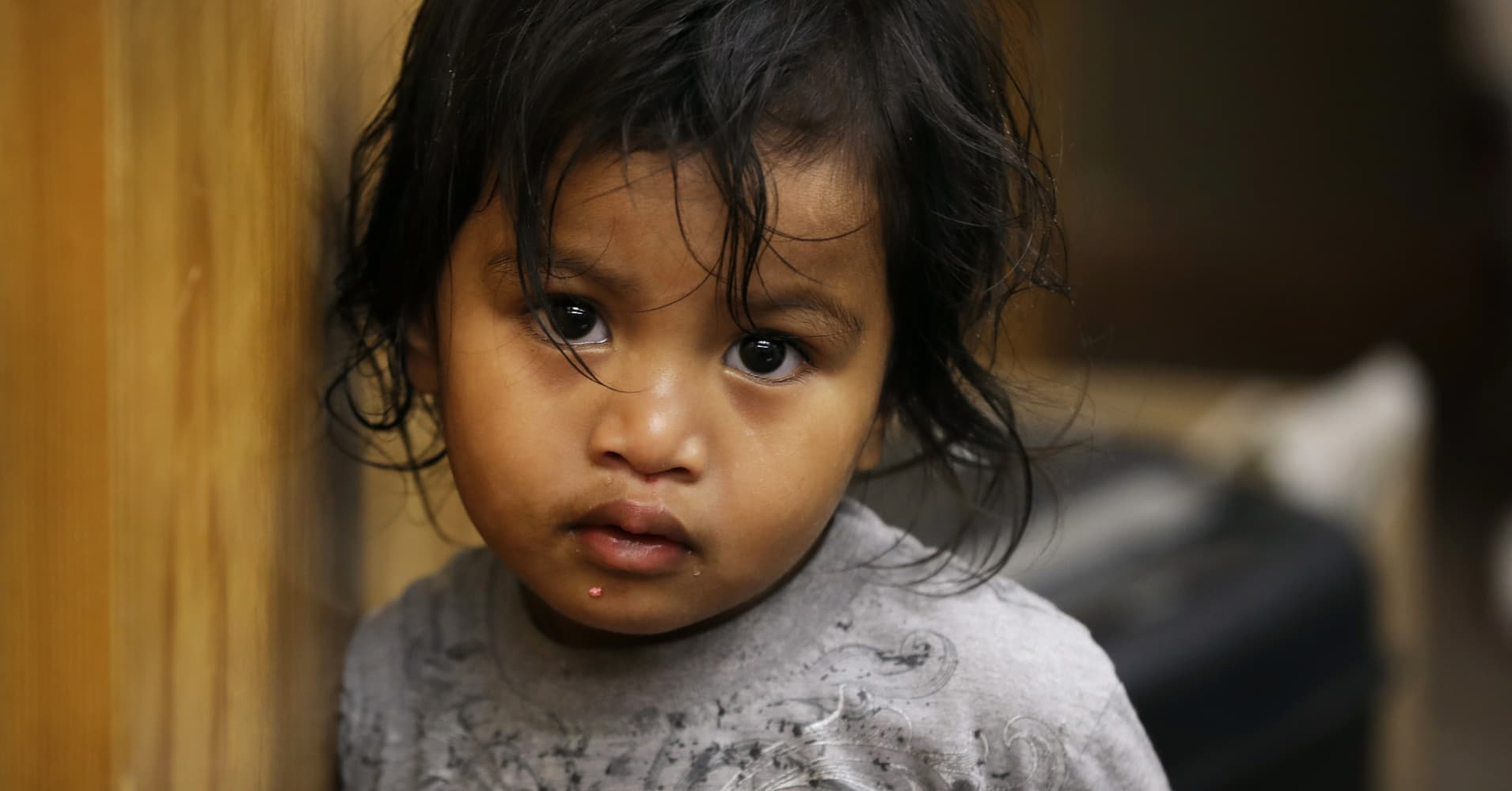 7374713143a America s dirty little secret  42 million are suffering from hunger