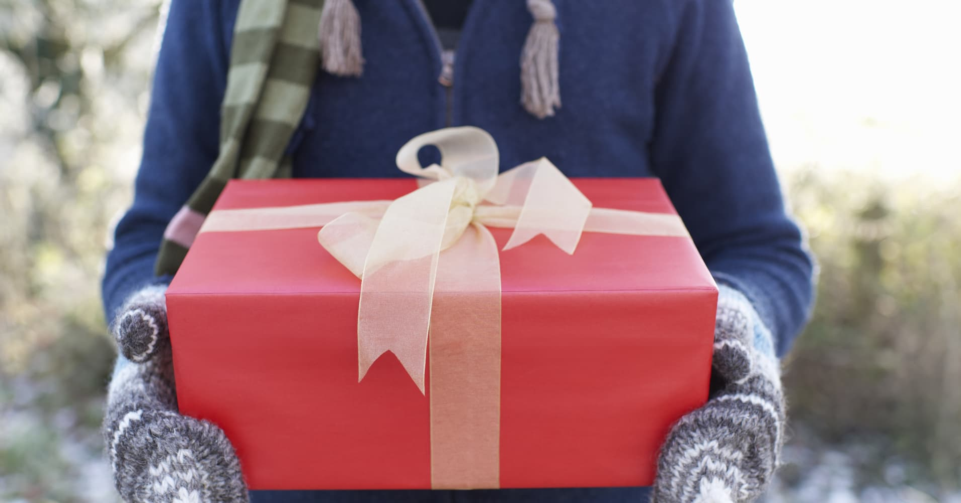 20 great holiday gifts under 50 - Best Christmas Gifts Under 50