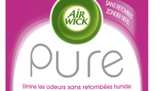 Air Wick Pure