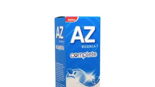 AZ Complete