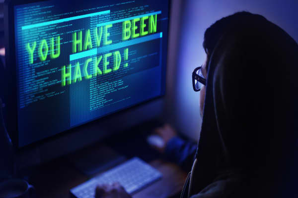 Yahoo hack: What you need to do