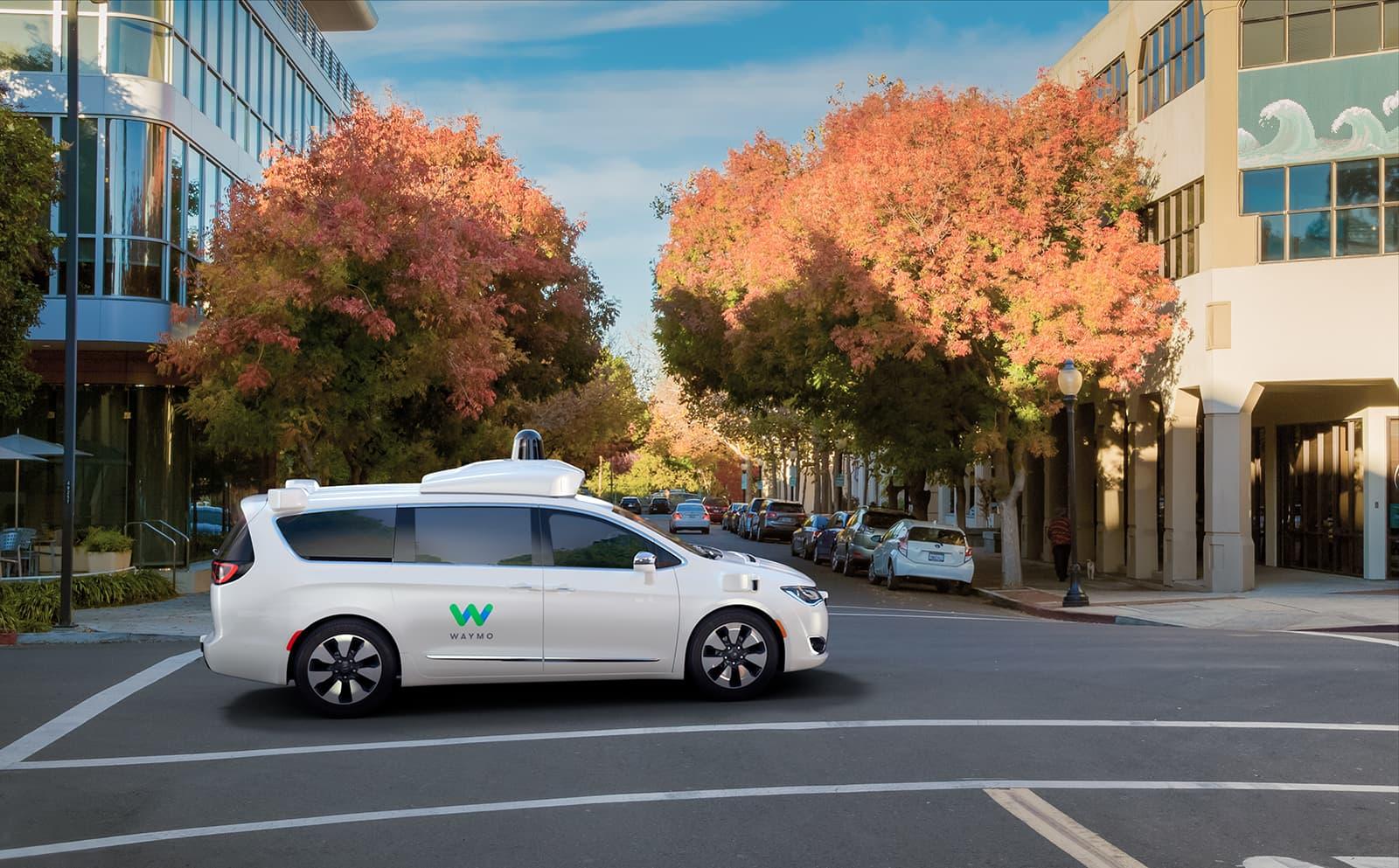 Avis stock up google parent alphabet inks deal on self driving cars biocorpaavc