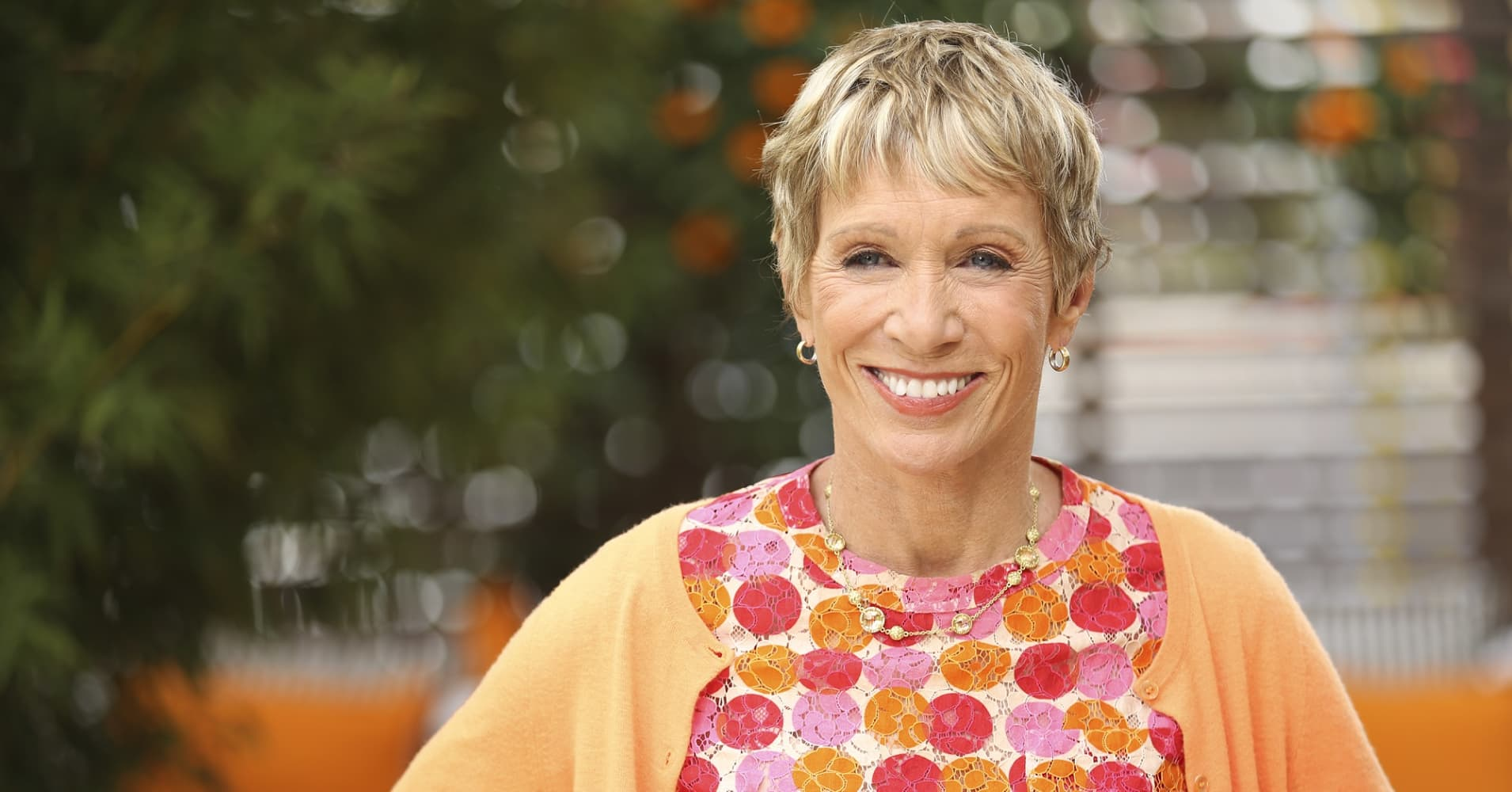 shark tank investor barbara corcoran forget the resume top job  shark tank investor barbara corcoran forget the resume top job candidates display these 3 traits