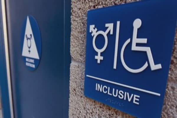 North Carolina lawmakers fail to repeal 'bathroom' law