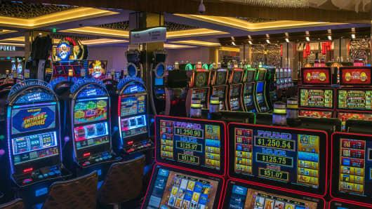 Md slot machines atlantic casino отзывы