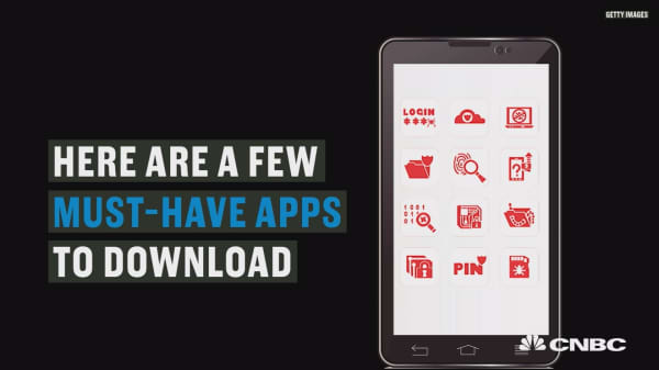 5 must-have apps for your Android