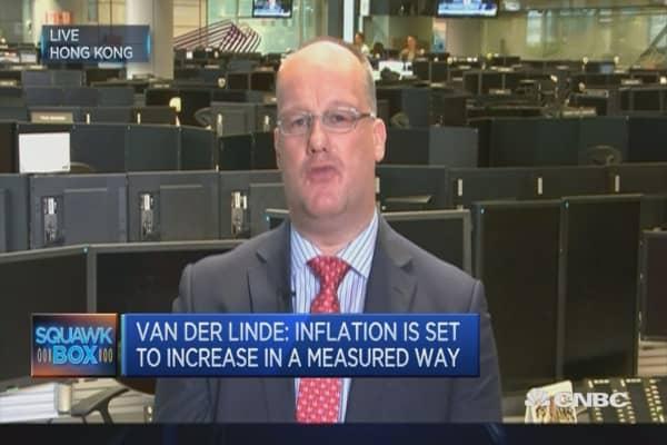 Interest in EMs to return: Strategist