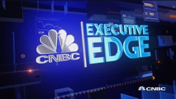 Executive Edge: Gas tax hikes on the way