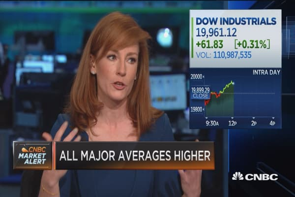 Moore: U.S. valuations and sentiment making us more neutral