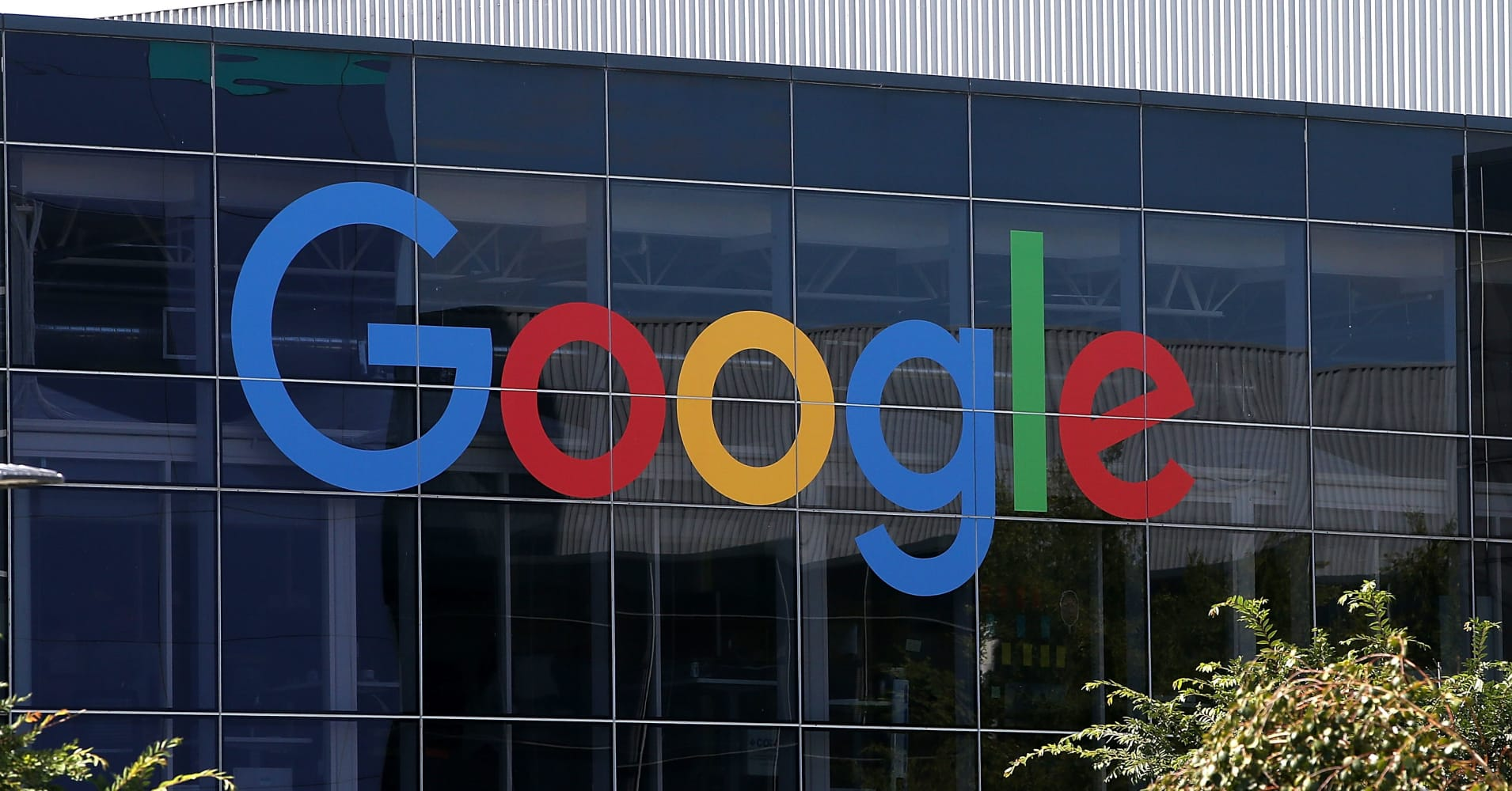 Google's $2.7 billion fine: All you need to know