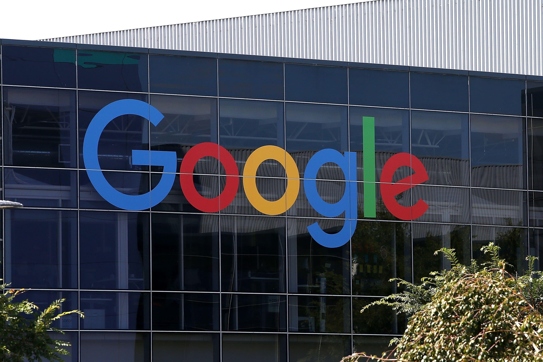 Google boulder address - Google Boulder Address 6