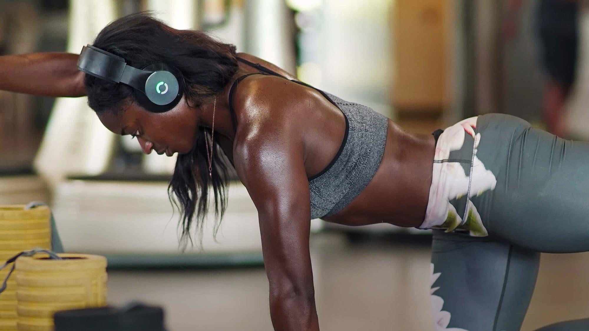 Best home fitness gadgets workout everydayentropy com Best gadgets for home