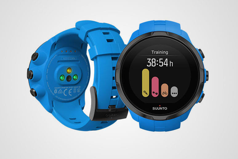 latest technology gadgets 2014 9 new technology gadgets for fitness buffs