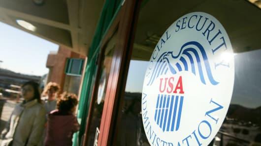 bad social security advice cost recipients 131 million