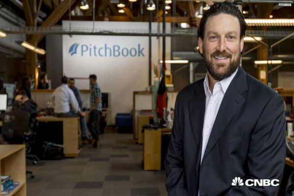 Despite 200 rejections this founder cold-called a billionaire for a $1.2 million investment