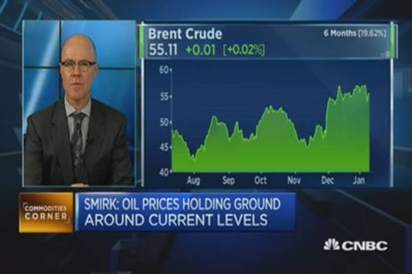 Difficult for OPEC to force compliance: Westpac