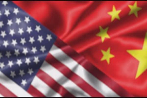 Chinese media warn Trump on Taiwan