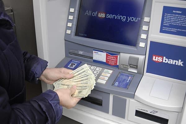 dean_dollar_atmusbank_20.jpg