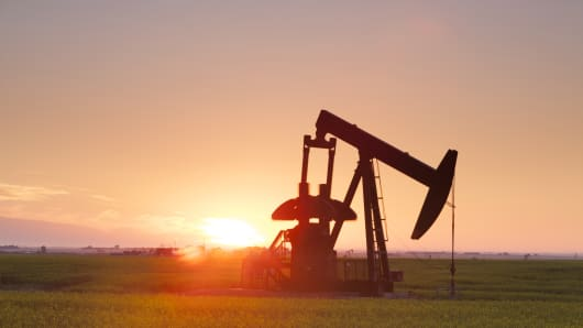 Will oil prices continue their rise?