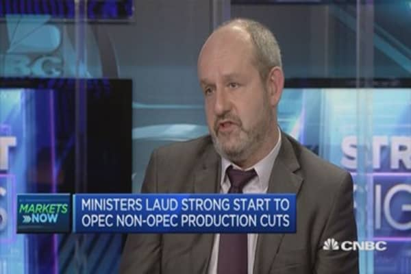 Trump's protectionism could be bad for everyone: Strategist