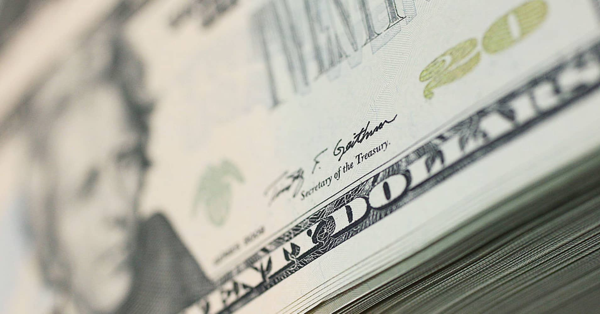 Dollar slips on Fed chief's 'patient' comments