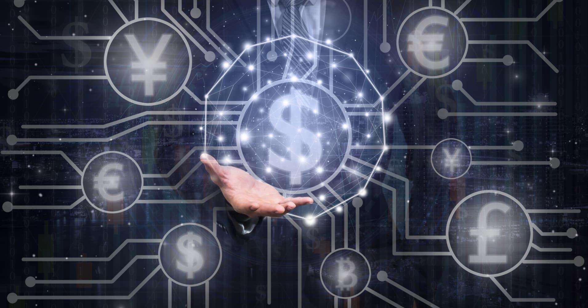 Blockchain News Bitfury Group Announced 30 Million Dollar