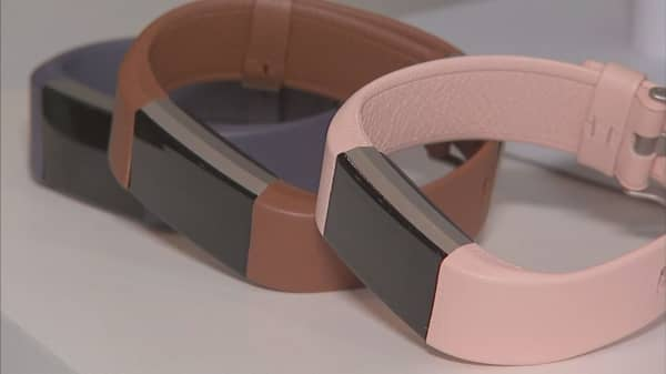 Fitbit to trim workforce and report earnings miss