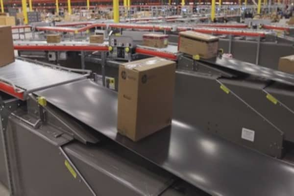 Another Wal-Mart attempt to take on Amazon Prime