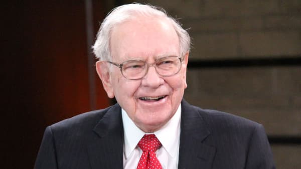 Warren Buffett made $53,000 by age 17