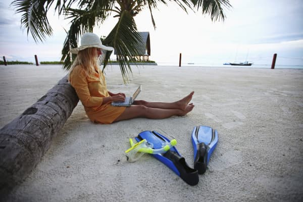 92542940PS204_Maldives_Plac