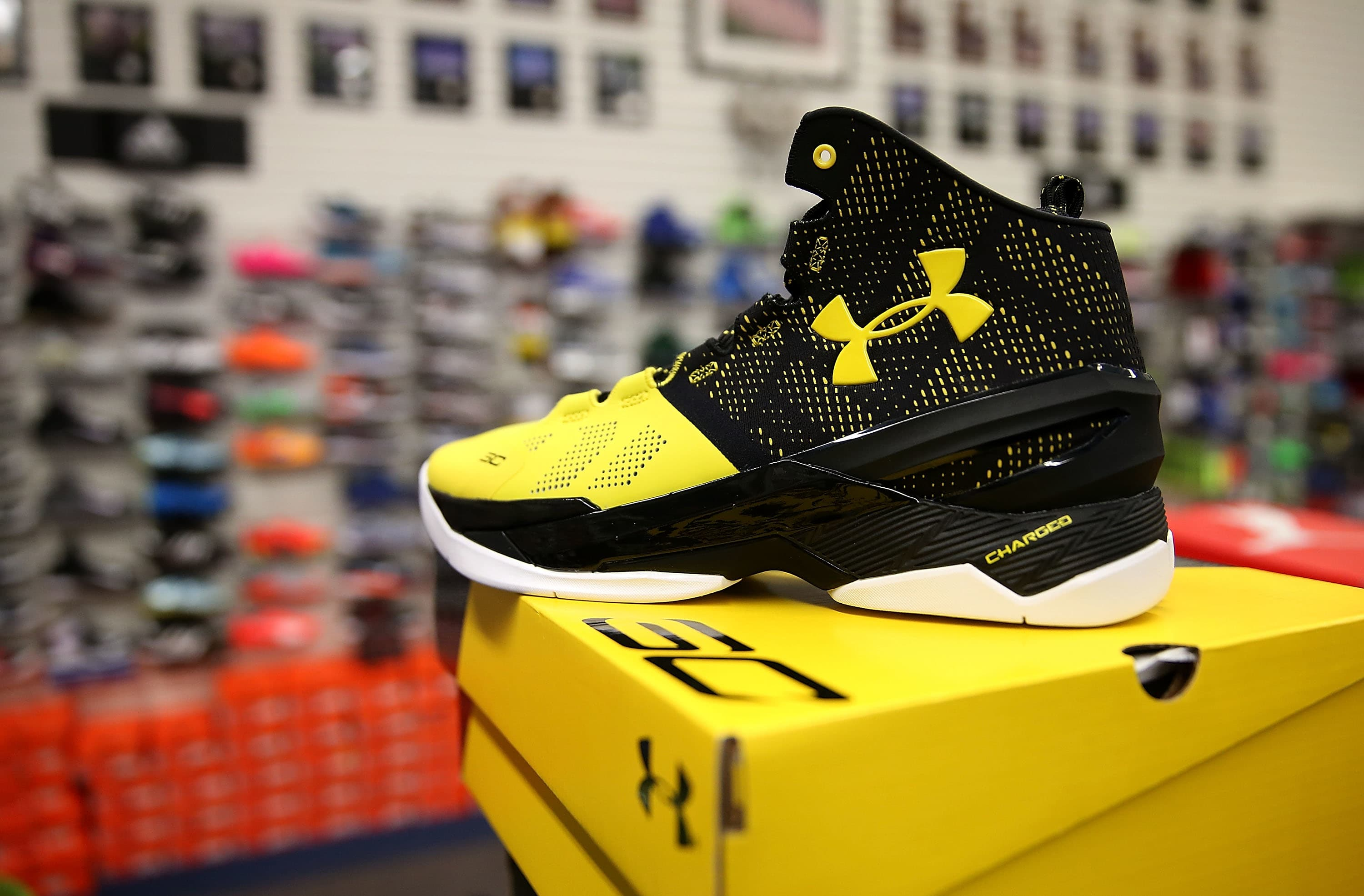 3f7c82fa6 Cheap under armour shoe store Buy Online >OFF42% Discounted