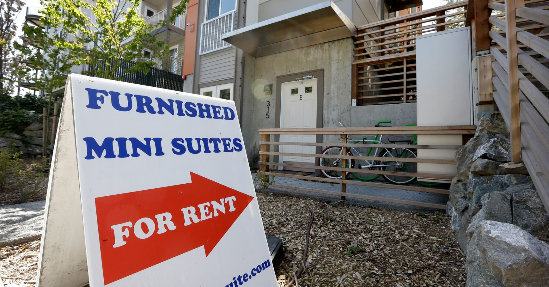 10 hottest rental markets to make investors' landlord dreams come true
