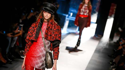 Fashion Internship Jobs in New York, NY Glassdoor 65