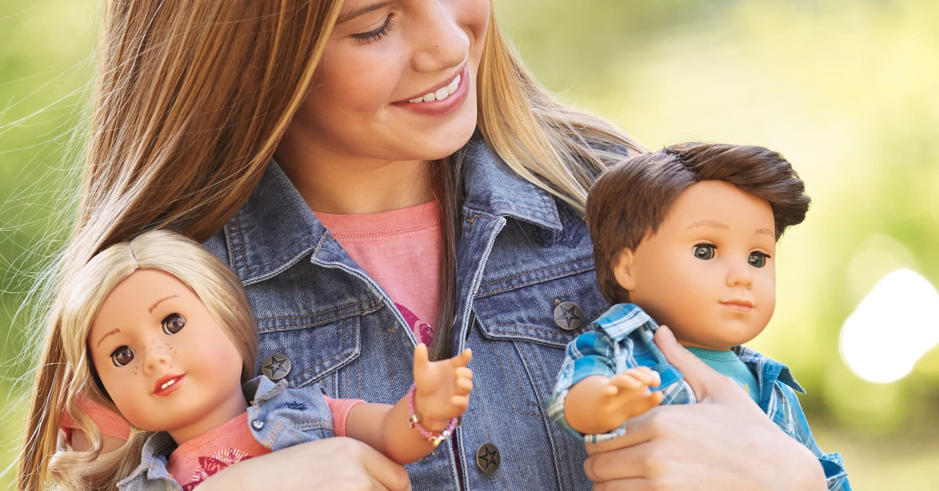 Even Barbie can't save Mattel from holiday sales slump