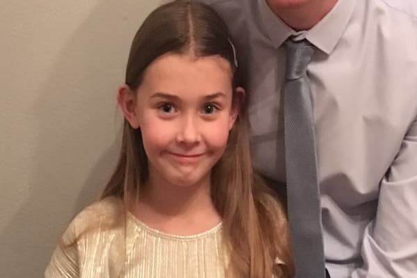 This 7-year-old wrote to Google asking for a job — the CEO responded