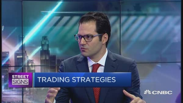 Valuations in Latin America are attractive: Expert
