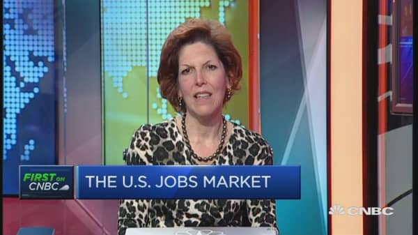 'Hard to see' how coal regulation rollback can improve jobs: Mester