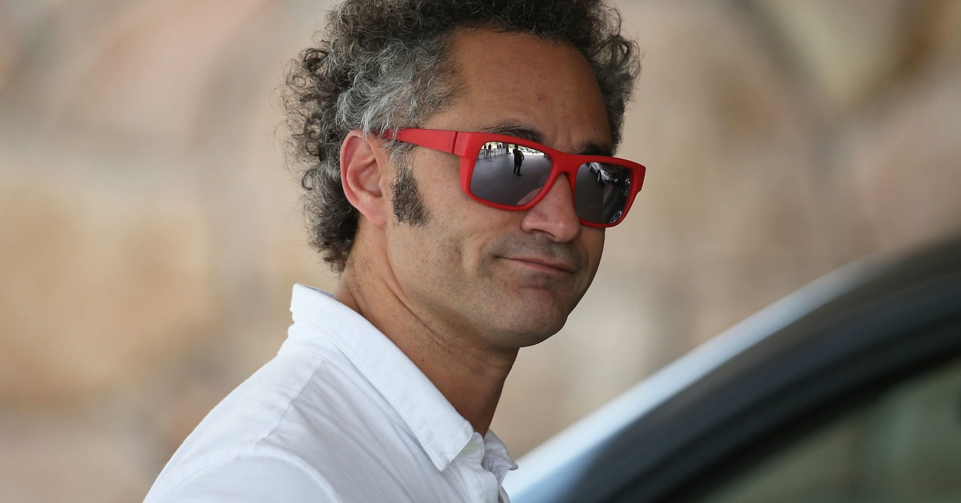 When is palantir ipo