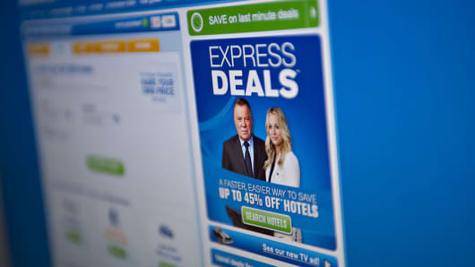 AFTER HOURS: TripAdvisor, Priceline Group, Truecar, Google and more