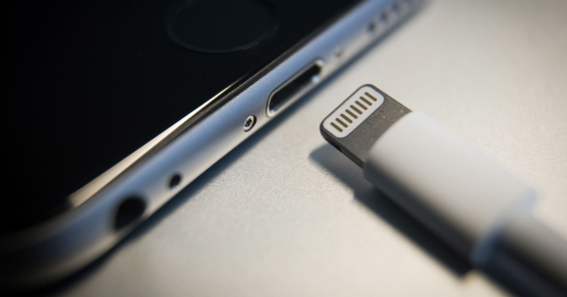 Image Result For New Iphone Usb Type C