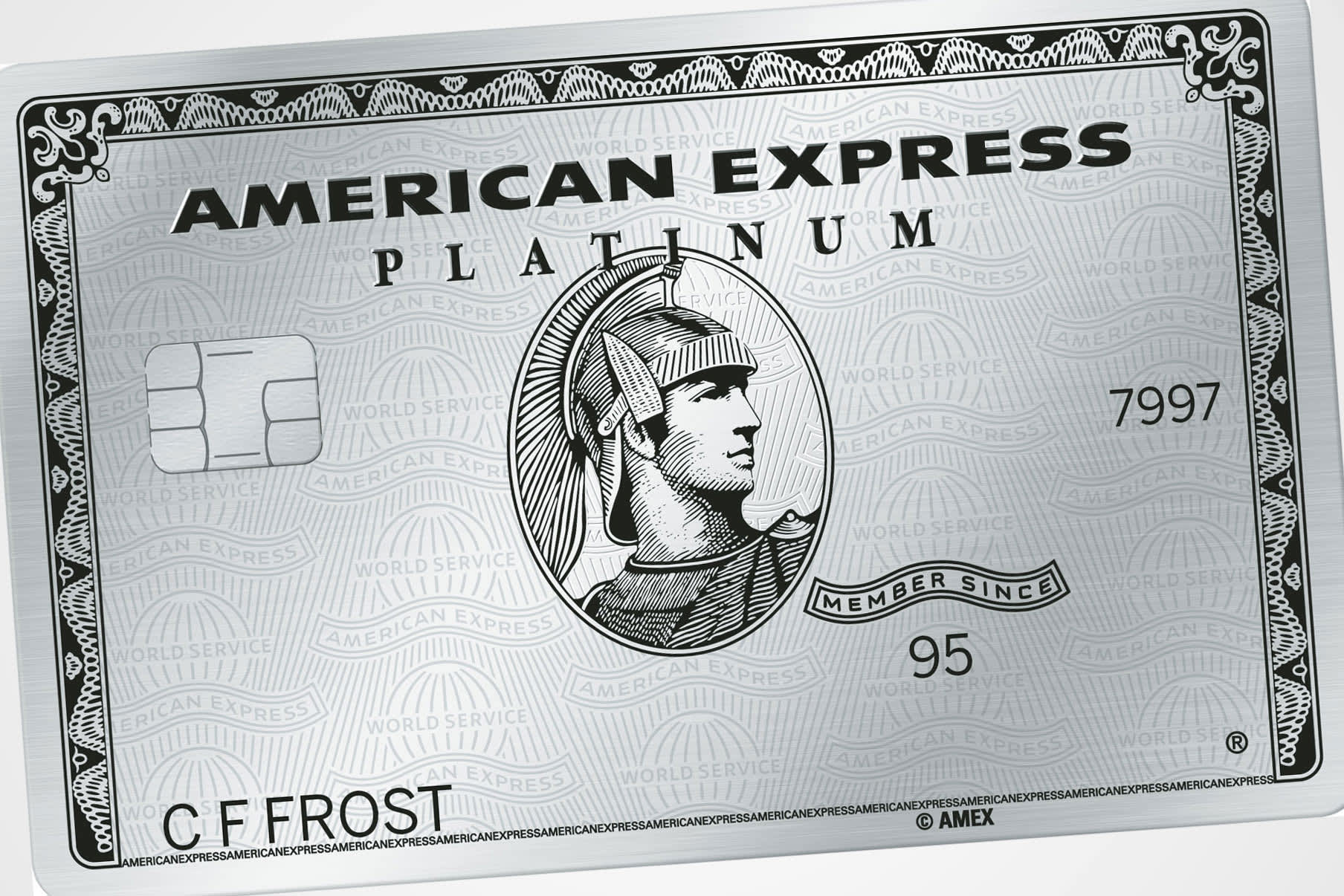 American Express revamps Platinum card with $200 bonuses and $550 fee
