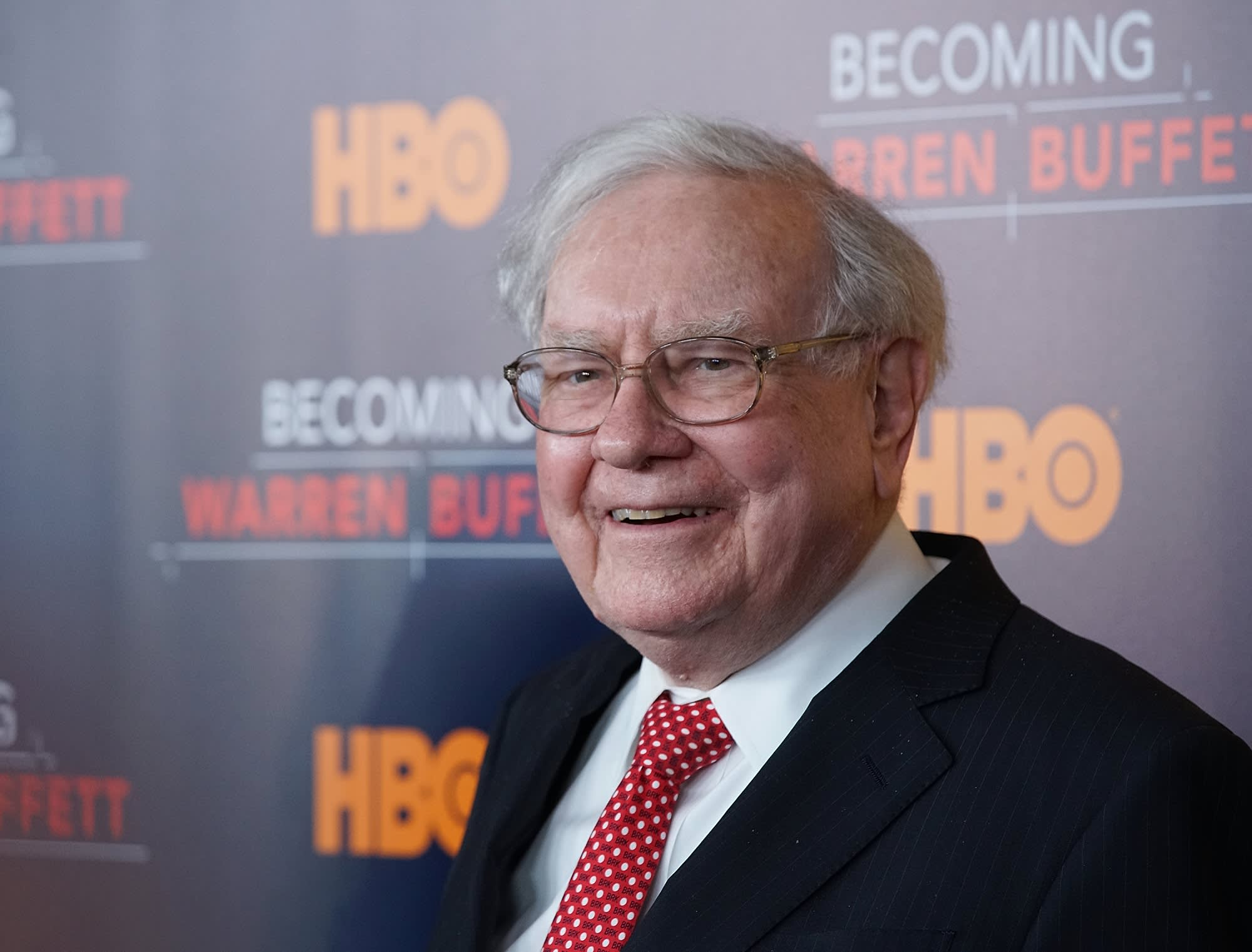 12 lifebusiness lessons from 12 years of warren buffetts annual letters
