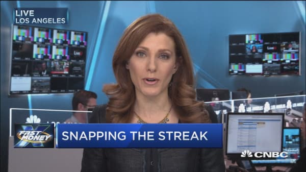 Snap shares tank, zero buy ratings