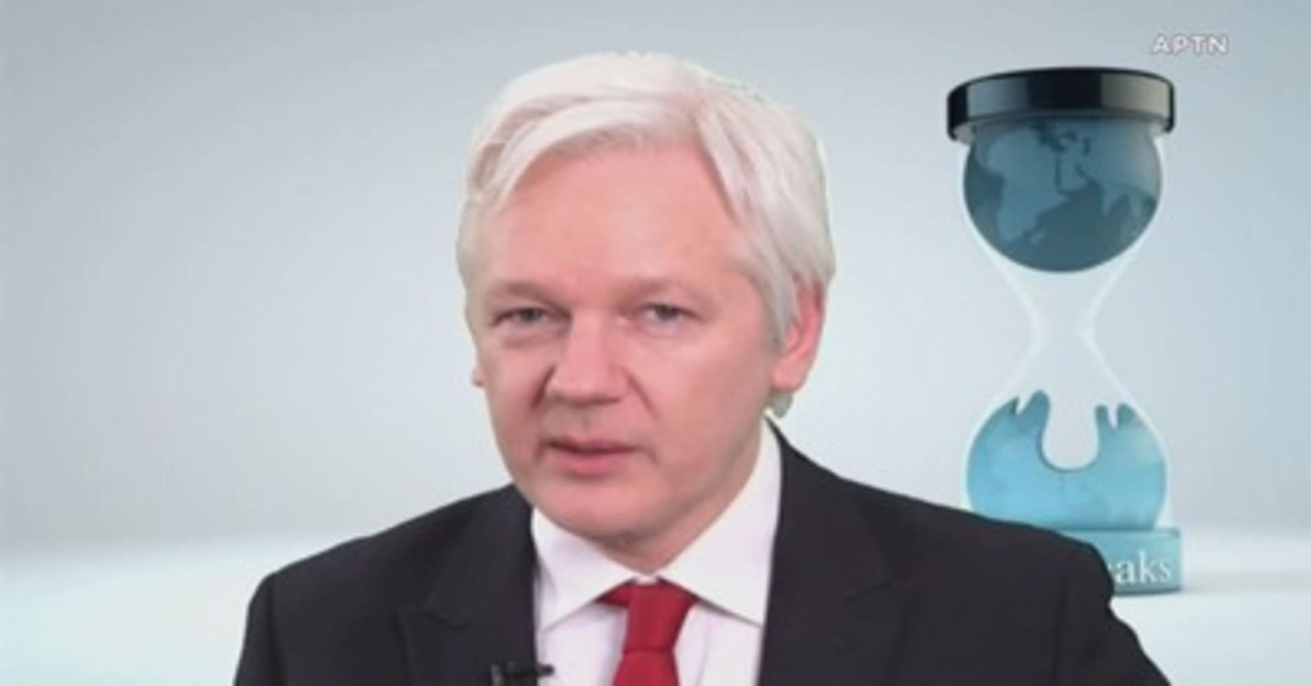 Wikileaks: The CIA has 'lost control' of its cyber weapons