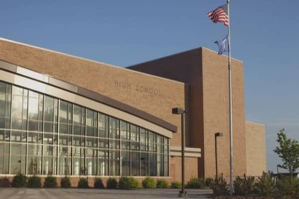 America's school facilities are scoring poorly