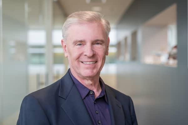 Joel C. Peterson
