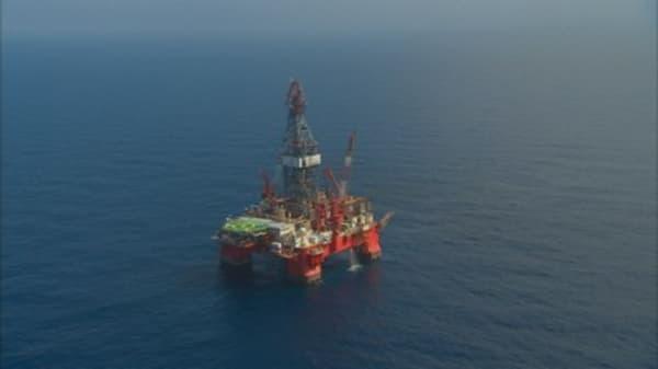A Spanish oil company made a massive oil find in Alaska