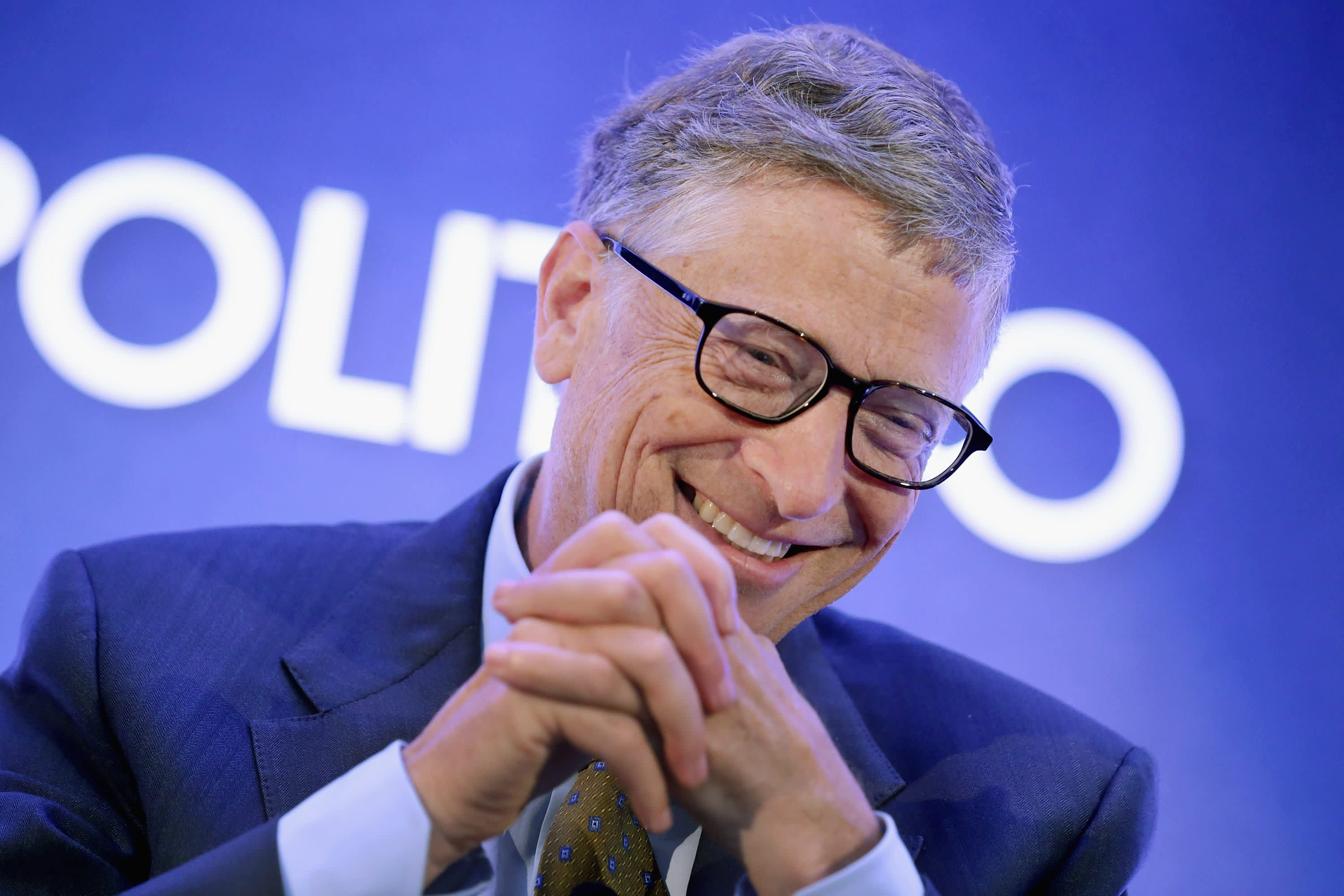 leadership theories of bill gates and oprah winfrey management essay Unforgettable world leaders are those who are firmly imprinted in our minds forever: donald trump, oprah winfrey, richard branson, bill gates, gandhi, and warren buffett they have mastered the.