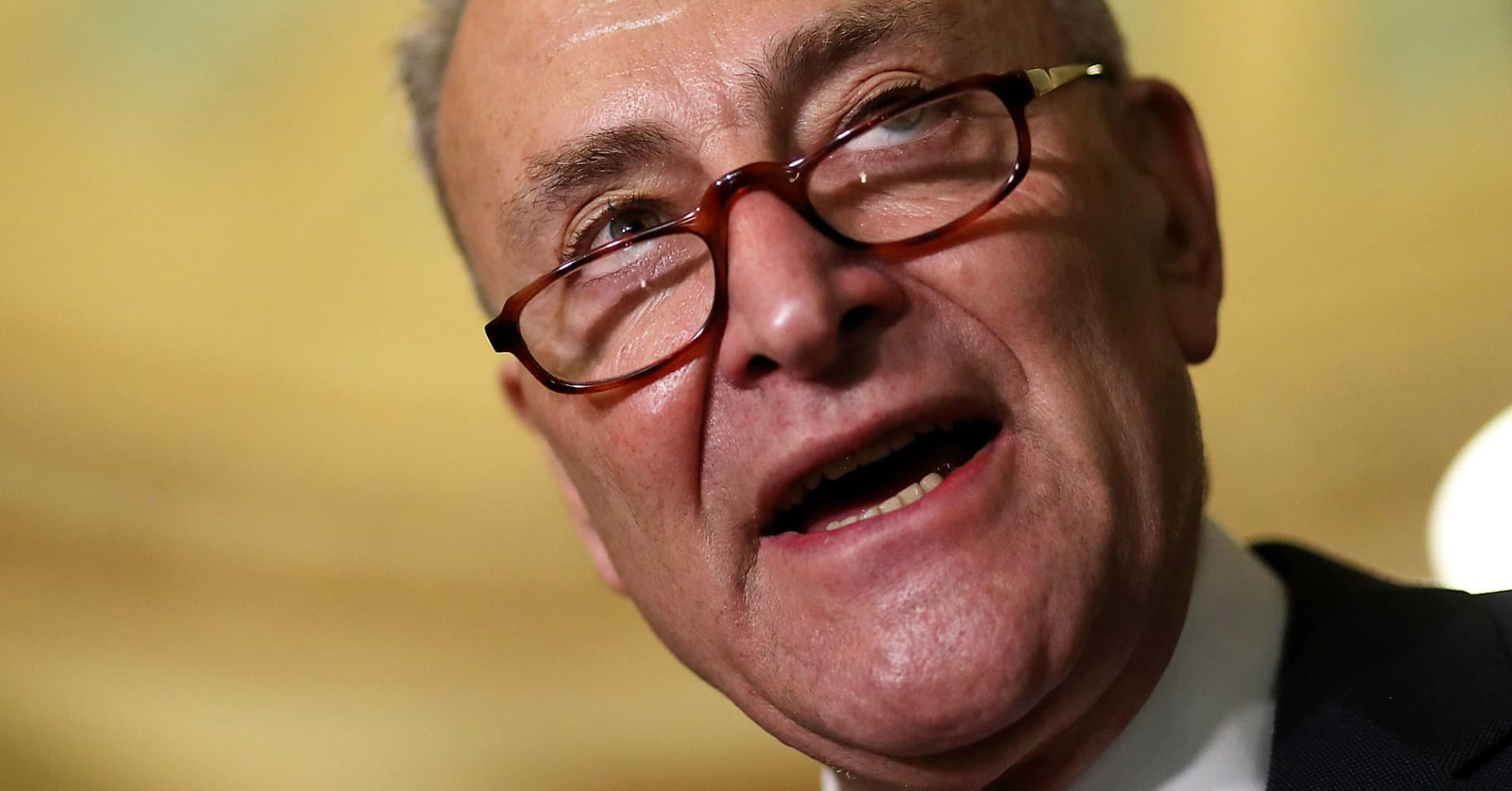 Op-Ed: Obamacare's failure is on the Democrats