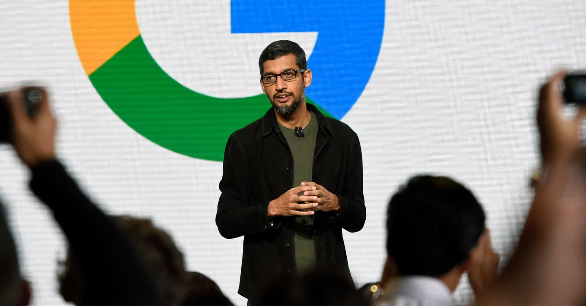 Google no longer considers Microsoft Cortana a competitor